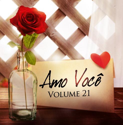 amo voce - cole�ao amo voce 21 2015