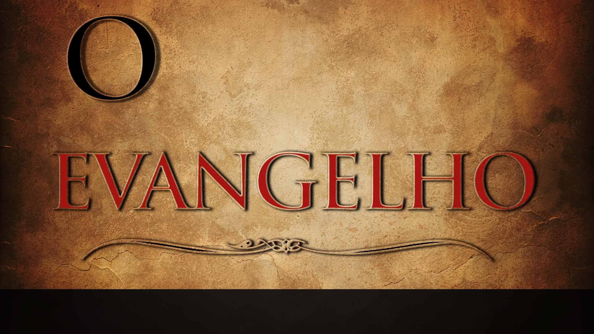 Resultado de imagem para evangelho