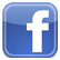 icon Facebook-logo-v2-tmpg