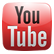 icon youtube-logo-transparent